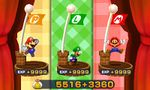 Battle Results (With 4x EXP and Coins).jpg