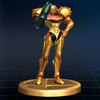 BrawlTrophy374.png