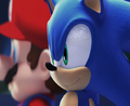 MASATOWG Sonic's face.png
