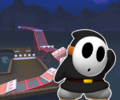 MKT Icon GhostValley1TSNES BlackShyGuy.png