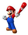 Mario Mario Super Sluggers.jpg