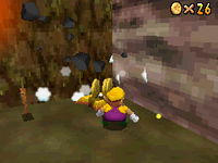 SM64DS Hazy Maze Cave Star 7.png