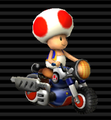 BitBike-Toad.png