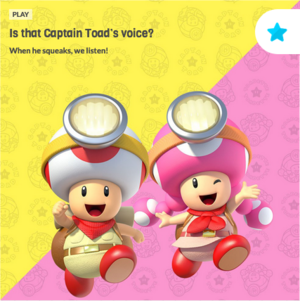 Captain Toad Funny Soundboard icon.png