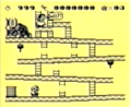 Donkey Kong 94 preview 1.png