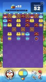 DrMarioWorld-Stage100.png