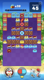 DrMarioWorld-Stage97.png