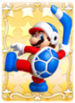 MLPJ Mario LV2-6 Card.png