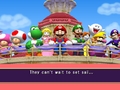 Mario-party-7-setsail.png