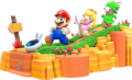 MarioRabbidsKingdomBattle illustration.png
