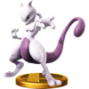 MewtwoDLCTrophy-SSBWiiU.png