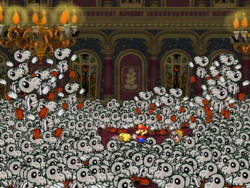 PMTTYD Palace of Shadow screenshot.png
