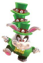Topper - Super Mario Wiki, the Mario encyclopedia