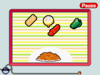 WarioWare DIY Toppings.png