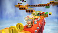 WiiU captaintoad screenshot 01.png