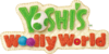 Yoshi's Woolly World final logo.png
