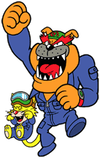 Dribble and Spitz WarioWare Mega Party Games.png