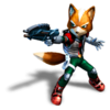 Fox Assault Sticker.png