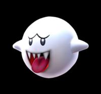 Boo - Super Mario Wiki, the Mario encyclopedia