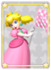 MLPJ Peach LV1-5 Card.png