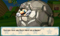 PDSMBE-RockMario.png