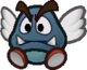 PMTTYD Paragloomba Sprite.png