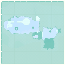 SMO Lake Brochure Map.png