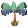 SMO Potted Palm Tree Souvenir.png