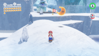 SMO Snow Moon 15.png