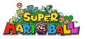 Super Mario Ball logo.jpg