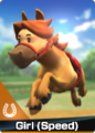 Card Horse Girl (Speed)1.png