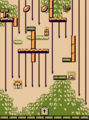 DonkeyKong-Stage4-5 (GB).png