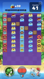 DrMarioWorld-Stage112.png