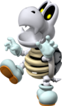 Dry Bones Artwork - Mario Party 7.png