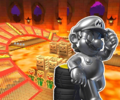 MKT Icon BowsersCastle2RTGBA.png
