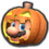 MKT Icon MarioHalloween.png