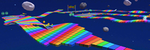 MKT Icon SNES Rainbow Road T.png