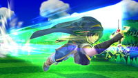 Marth Critical Hit Wii U.jpg