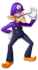 Waluigi MP10.png