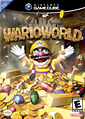 Wario World game cover.jpg