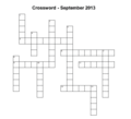 Crossword-September2013.png