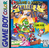 Game Watch Gallery 2 NA boxart.png