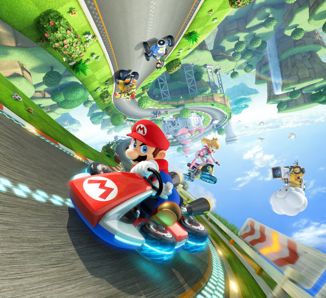 File:Illustration 2 - Mario Kart 8.jpg