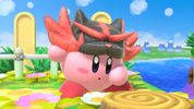 Kirby Incineroar Ability.jpg