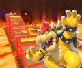MKT Icon BowsersCastle1RTGBA Bowser.png