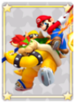 MLPJ Bowser Duo LV1-1 Card.png