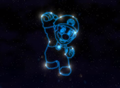 Mp4 Mario constellation.png