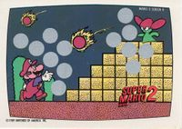 Nintendo Game Pack SMB2 Scratch-off card 9.jpg