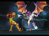 Ridley-Cameo-SSBMelee.png