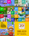 Super Mario Bros 30th Anniversary - Artwork SMM 02.png